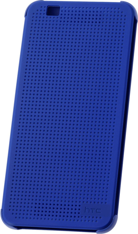 HTC Dot View Blau (Desire Eye)