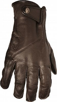 Richa Scoot Handschuhe