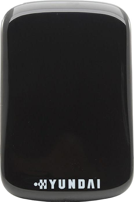 Image of Hyundai HS2 750GB