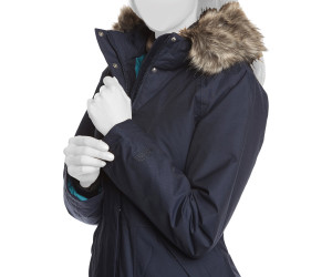 Buy The North Face Women's Arctic Parka from £242.30 – Compare ...