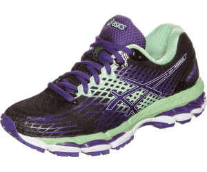 Buy Asics Gel-Nimbus 17 Women from £79.99 – Compare Prices on idealo ... f455c2b3e25bf