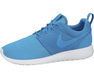 Nike Roshe One ab € 44,90   Preisvergleich bei idealo.at 0ae7fe3366