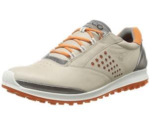 77182cd5c0 Ecco Golf Biom Hybrid 2 Women ab 110,65 € | Preisvergleich bei idealo.de