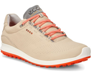 ECCO Damen Women's Golf Biom Hybrid 2 Golfschuhe
