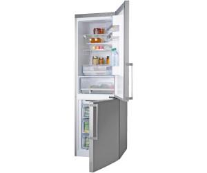Bosch Kühlschrank Kgn 39 Xi 45 : Bosch kgn xi ab u ac preisvergleich bei idealo