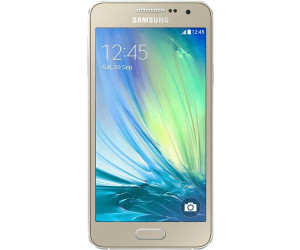 buy samsung galaxy a3 from compare prices on. Black Bedroom Furniture Sets. Home Design Ideas