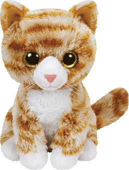 Ty Booties Katze 15 cm