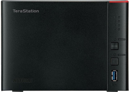 Buffalo TeraStation 1400 4 TB