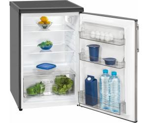 Kühlschrank Ohne Gefrierfach Groß : Kühlschranke kaufen mit ohne gefrierfach online bei saturn