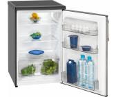 Side By Side Kühlschrank Poco : Exquisit kühlschrank preisvergleich günstig bei idealo kaufen