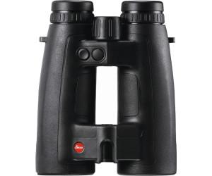 Leica 8x56 Mit Entfernungsmesser Gebraucht : Leica geovid ab u ac preisvergleich bei idealo at