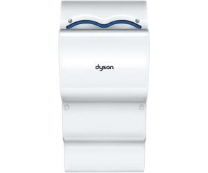 Dyson ab 14 самый популярный dyson