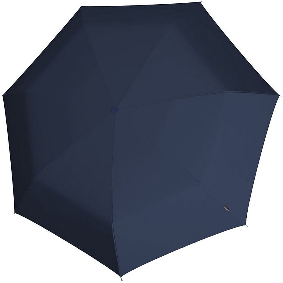 Knirps Piccolo navy