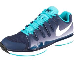 Beliebte Schuhe NIKE Zoom Vapor 9.5 Tour Carpet Tennisschuh