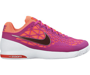 Buy Nike Zoom Cage 2 Women from £35.72 – Best Deals on idealo.co.uk 1543ab5b0