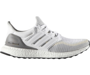 Adidas UltraBOOST ab 90,87 € (September 2019 Preise