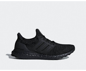 03dc9c4d38c Buy Adidas UltraBOOST Running Shoes from £79.99 – Best Deals on ...