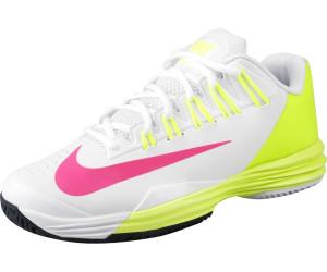 hot sale online e5e87 d2806 Nike Lunar Ballistec 1.5 Women