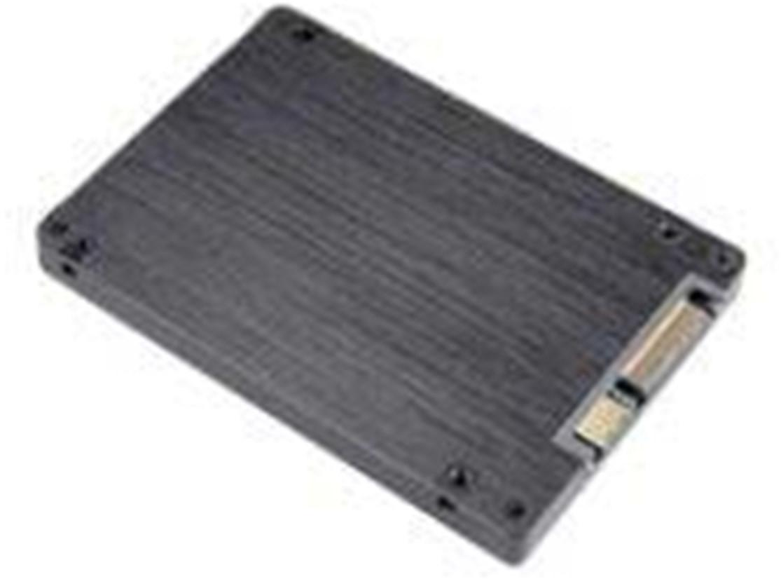 Image of Micro Storage SATA II 32GB (MSE-III-S2532-M8)