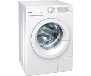 Siemens Kühlschrank Kälte Einstellen : Gorenje kühlschrank temperatur einstellen gorenje orb c creme
