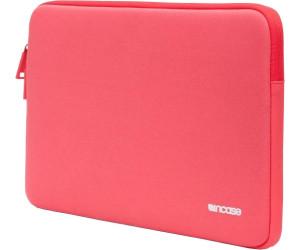 25 macbook Air Neoprene 07 Incase Desde 11 Classic Sleeve q0wvxCRw