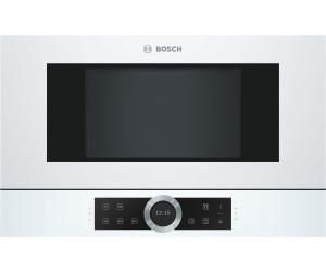 Bosch Einbau Mikrowelle Preisvergleich   Günstig bei idealo