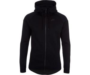 Nike Men's Tech Fleece Windrunner Hoodie au meilleur prix