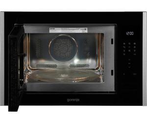 GORENJE, Einbau Mikrowelle »BM251S7XG«, Mikrowelle Grill und