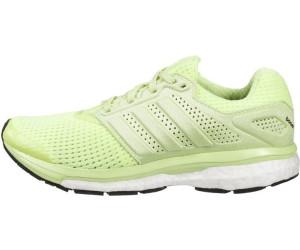 zapatillas adidas glide boost 9