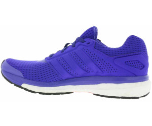 47de9d656f6c2 Buy Adidas Supernova Glide Boost 7 W from £51.38 – Best Deals on ...