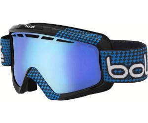1455781ffb8 Buy Bolle Nova II from £11.85 – Best Deals on idealo.co.uk
