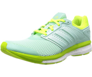 e35a32e5e Buy Adidas Supernova Glide Boost 7 from £107.14 – Best Deals on ...