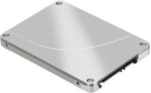 Image of Micro Storage IDE 128GB (MSD-PA25.6-128MS)