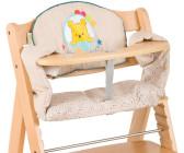 hochstuhl sitzverkleinerer preisvergleich g nstig bei. Black Bedroom Furniture Sets. Home Design Ideas
