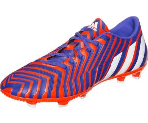 adidas nitrocharge 3.0 fg boys preschool soccer shoes amazon purple core white lucky adidas predator