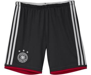 Shorts Adidas Sur Prix Germany Meilleur Junior Au CQrBWxode