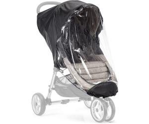 Baby Jogger BJ-90451