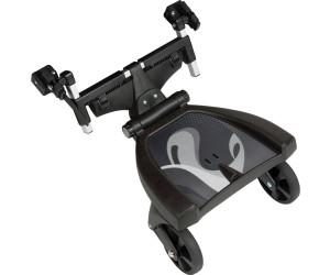 Fillikid Kinderwagenboard Filliboard ab 46,84 € | Preisvergleich bei ...