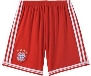 2019 Adidas Preise 9 99 €august Bayern Fc Shorts Ab Kinder kP0wn8O