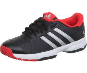 sale retailer a6121 75905 Adidas Barricade Team 4 K