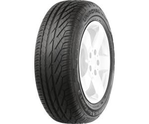 185 65 14 86T 1 x Uniroyal RainExpert 3 Performance Road Tyre