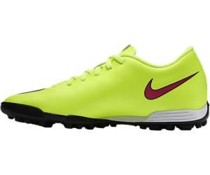 Nike Mercurial Vortex II TF desde 29 ff5115aec3b91