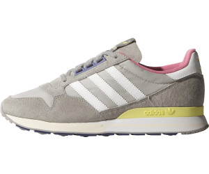 adidas zx 500 damen