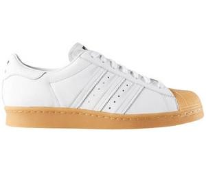 adidas Originals Superstar 80s Deluxe, Sneakers basses homme