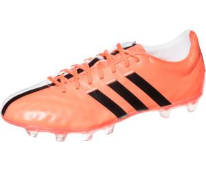 hot sale online 605a9 db628 ... switzerland adidas adipure 11pro trx fg e55ef 00ce3
