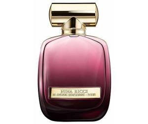 Nina Ricci L'Extase Eau de Parfum (30ml)