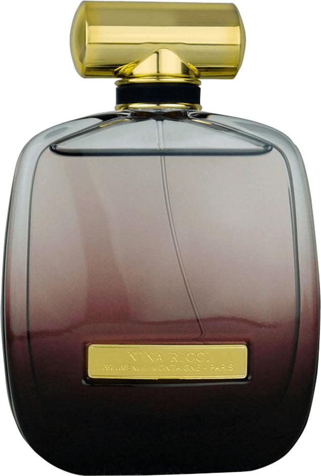 Nina Ricci L'Extase Eau de Parfum (80ml)