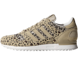 discount code for adidas zx 700 sand c2406 c38d7