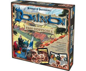Dominion Fan-Edition 1