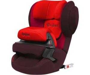 cybex juno fix ab 159 00 preisvergleich bei. Black Bedroom Furniture Sets. Home Design Ideas